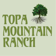 Toparanch